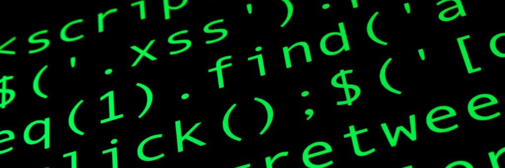 XSS Vulnerability report for PPTX2HTML (En)